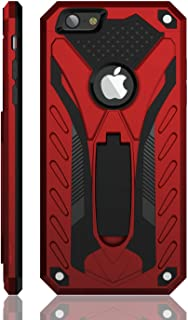 Best iphone case 6s red Reviews