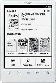 Suchergebnis Auf Für Ebook Reader 200 500 Eur Ebook Reader Ebook Reader Zubehör Elektronik Foto