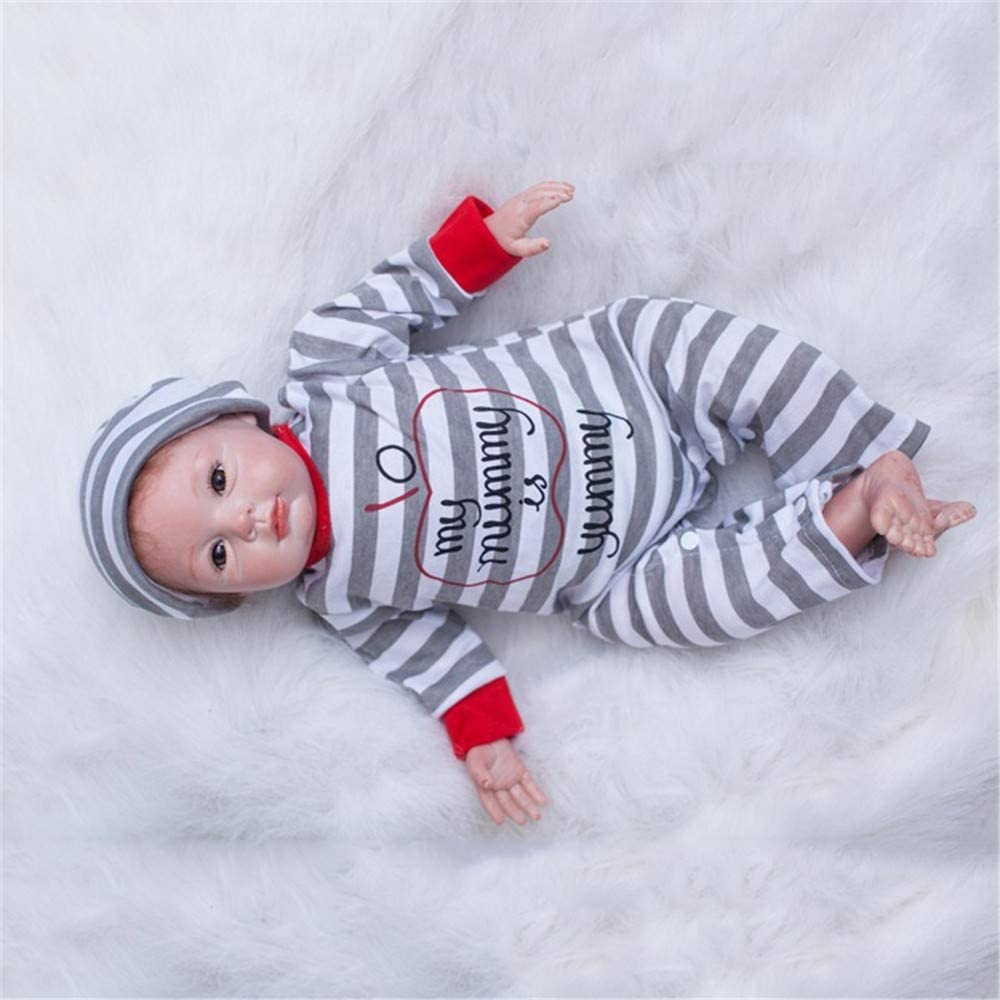 AFYH Reborn Doll Handmade Lifelike Realistic Many popular brands S Miami Mall Baby