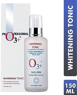 Best o3+ skin whitening mask Reviews
