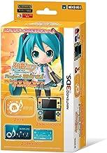 Hatsune Miku and Future Stars Project Mirai Accessories Set for Nintendo 3ds