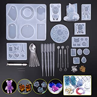 TOAOB 200 Pieces Sewing Pins White Plastic Ball Head Pins Straight Quilting Pins with Box for Dressmaking Jewelry Components Flower Decoration