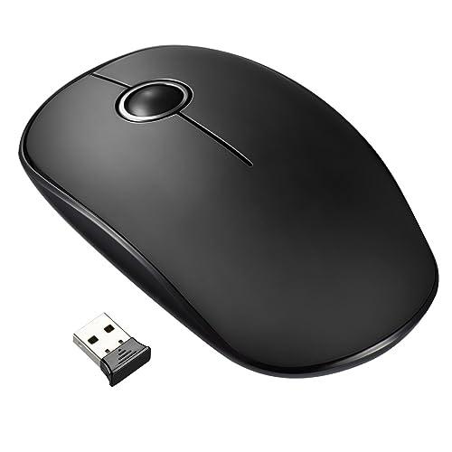 Travel Mouse: Amazon co uk