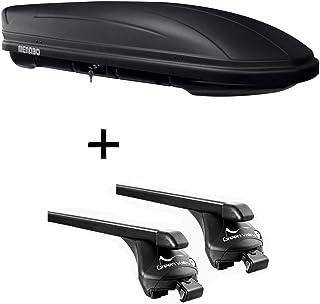 Suchergebnis Auf Für Suzuki Vitara 2015 Dachboxen Dachgepäckträger Boxen Auto Motorrad
