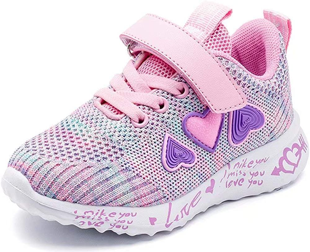 ODOUK Kids Tennis Challenge the lowest price of Japan Shoes Running Fashion Max 77% OFF Breathable Walking