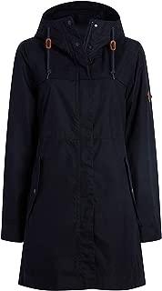Women's Eco Rich Crestview Long Coat