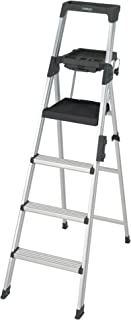 Best cosco 6 ft signature series step ladder Reviews