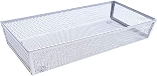 Best 6 inch wide cutlery tray Reviews