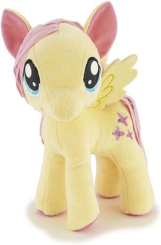 grandes ofertas My Little Pony Peluche Peluche Peluche (82516)  marcas de diseñadores baratos