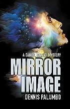 Mirror Image (Daniel Rinaldi Thrillers Book 1)