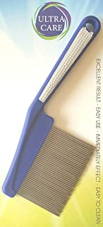 ULTRA CARE Anti Lice and Nits Comb