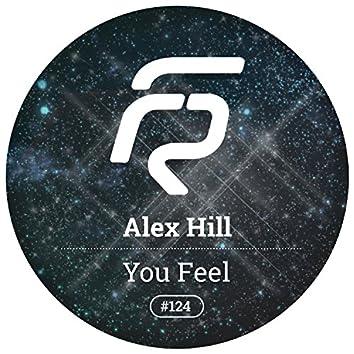 You Feel