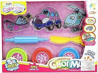 Feilun - Activity & Amusement For Unisex-Children , 2725607275757