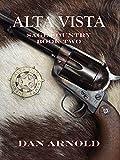 Alta Vista: Sage Country Book Two (English Edition)