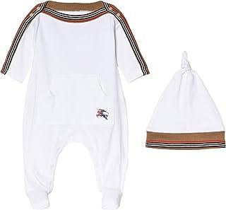 low priced eb64f 88935 Amazon.it: Burberry - Prima infanzia: Abbigliamento