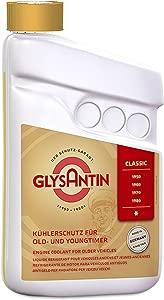BASF Glysantin Antifreeze CLASSIC 1 5 Litre