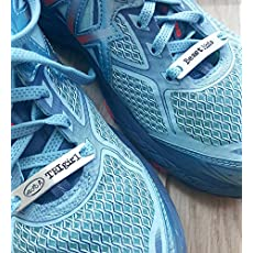 Shoelace Charm Gift for Cyclist Cycling shoelace charms Running shoe charm Fitness motivation 6034 exercise motivation shoelace tag