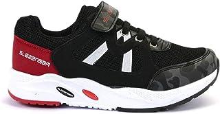 Slazenger ENJOY Moda Ayakkabılar Unisex Çocuk