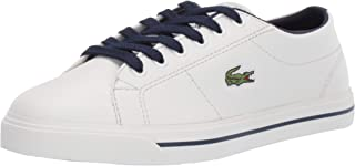 Lacoste Kids' Riberac Sneaker