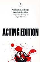 Best lord of the flies faber and faber edition Reviews