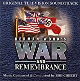 Herman Wouk's War and Remembranc...