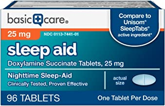 Best night time tablets Reviews