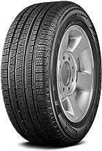 Pirelli Scorpion Verde All Season Plus radial Tire-245/50R20 102V