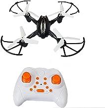 Jinkrymen HX 750 Drone Quadcopter (Without Camera) Multicolour