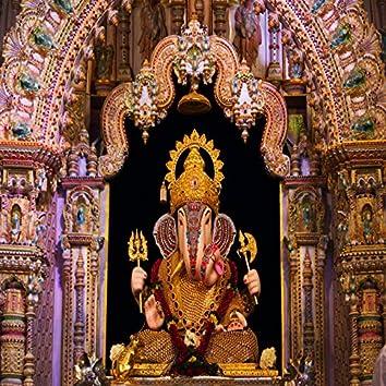 Shivasutayaganesh