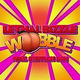 Wobble [feat. Stefflon Don]
