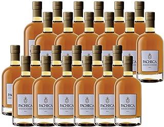 Moscatel do Douro Pacheca - Dessertwein - 24 Flaschen
