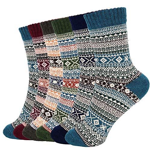 Calcetines Gruesos  marca Fostoy