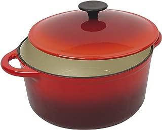 casserole fonte