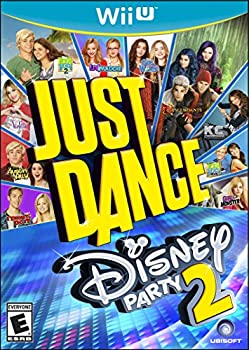 Best wii dance and singing games Reviews
