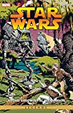 Classic Star Wars (1992-1994) #1 (English Edition)