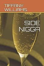 Side Nigga