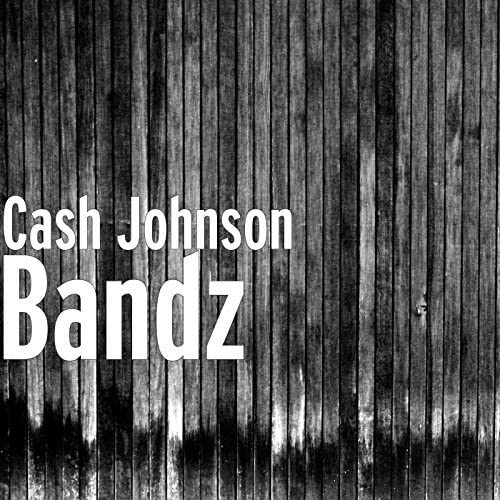 Cash Johnson
