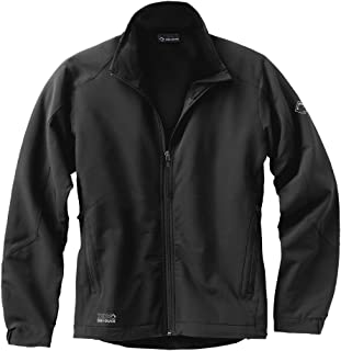 DRI Duck Women's 9410 Precision Soft Shell Jacket
