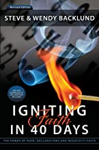 igniting hope ministries