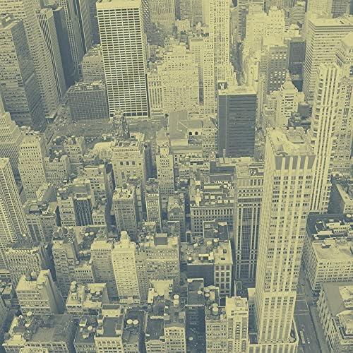 Prime New York Jazz Lounge