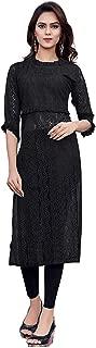 Comet Enterprise Women's A-Line Dress