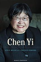 Chen Yi (Women Composers)