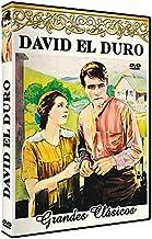 David el duro [DVD]