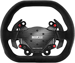 Thrustmaster TM Competition Wheel Add-On Sparco P310 Mod - PS/Xbox/PC