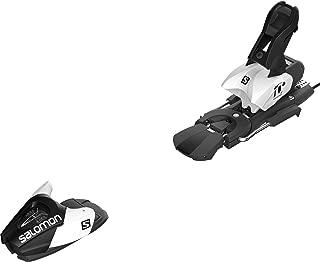 SALOMON L10 Ski Bindings