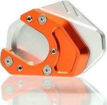 MUJUN R/éserve /Étrier de Frein Radiateur Boulon for KTM SX SXF EXC EXCF XC XCW Enduro Adventure SMC SMR 150 250 350 125 450 530 690 950 990 Color : M10x1.25