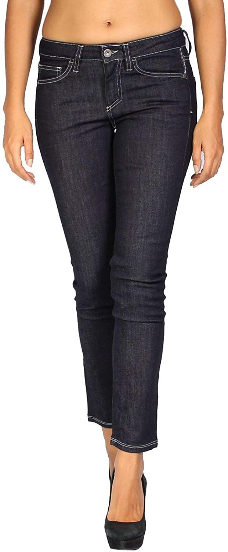 MELTIN'POT  Women's Jeans MPW001  Skinny Fit  Length 27