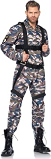 Best army man costume halloween Reviews