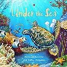 Under the Sea (Usborne Picture Storybooks): 1 (Picture Books)