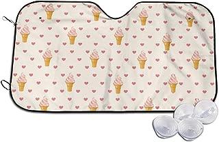 Best ice cream minivan Reviews